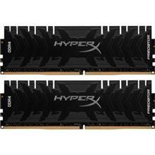 KingSton HyperX Predator DDR4 32GB  2x 16GB  3000MHz CL15 Dual Channel Desktop RAM